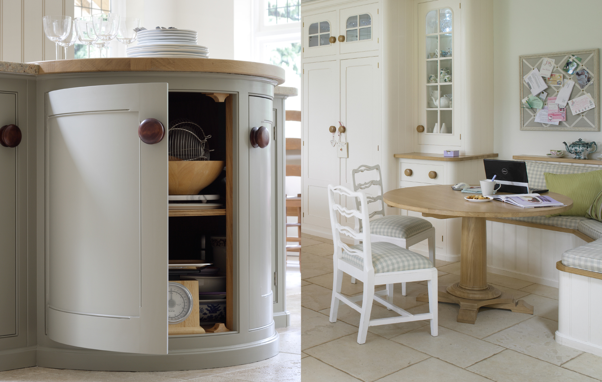 Mark wilkinson furniture collection cooks kitchen 11