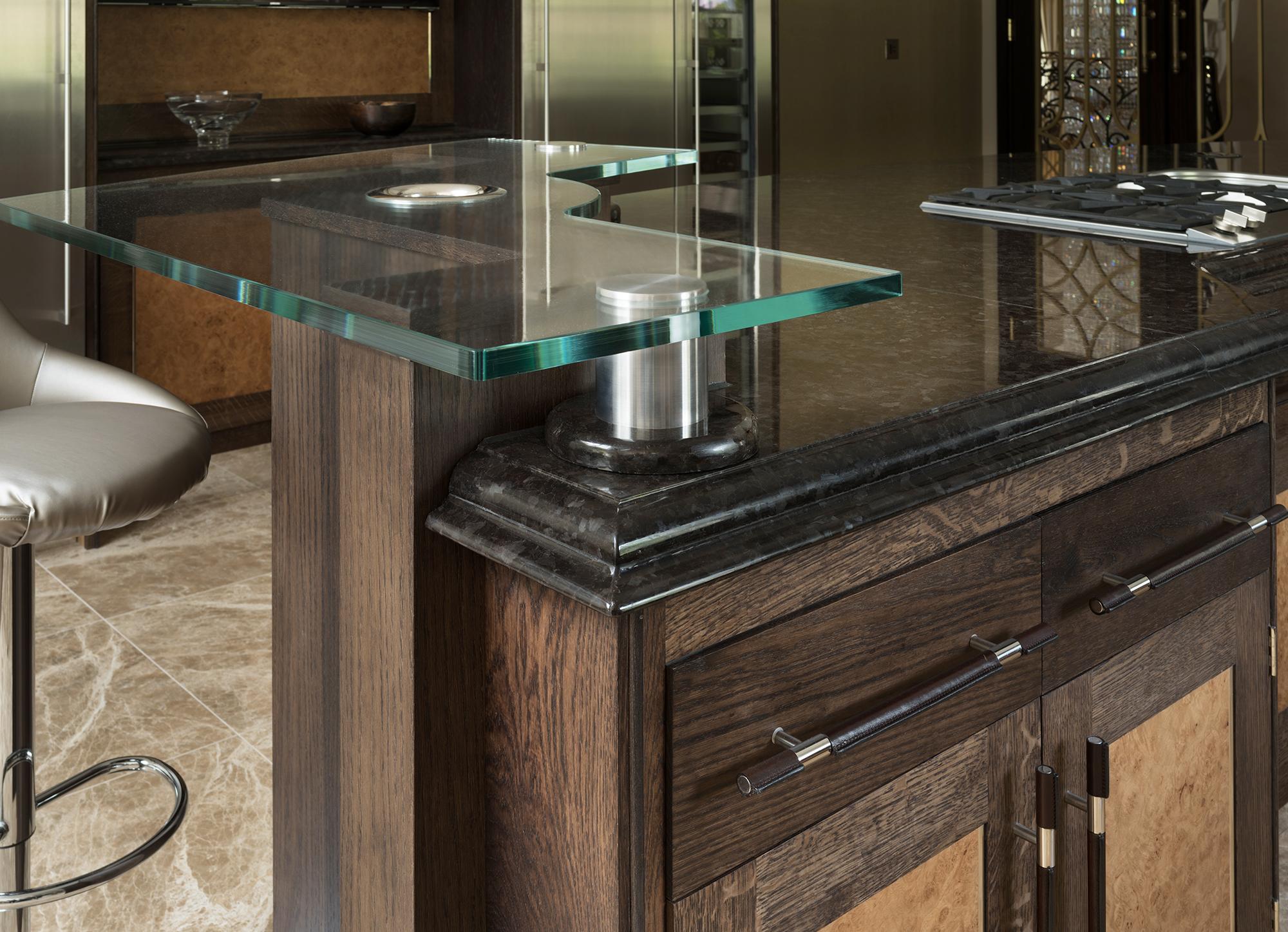 Mark wilkinson furniture collection milan 9