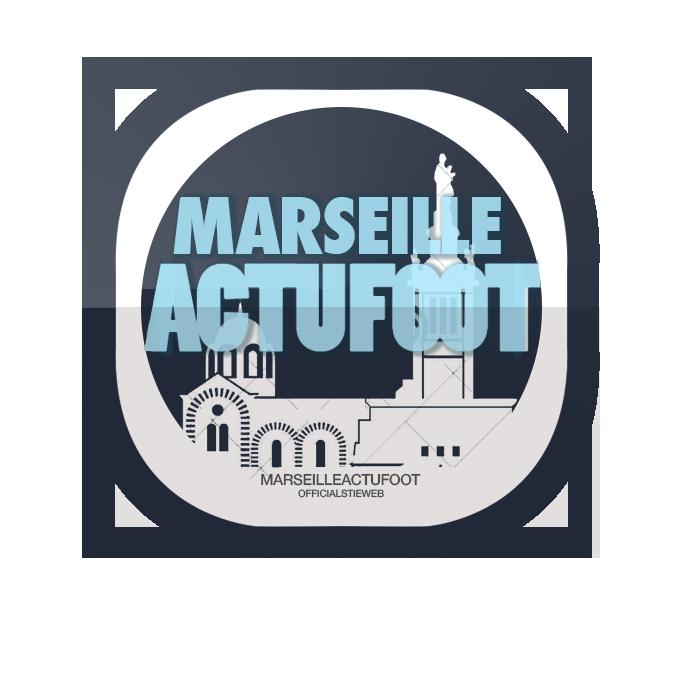 Marseille Actu Foot