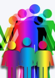 Psiquiatría comunitaria