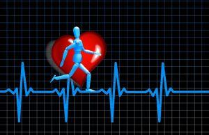 Cardiólogos