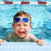 Cuidados de la salud bucodental en el verano