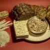 Ventajas del consumo de cereales en relación con la mortalidad
