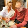 ¿Qué servicios han obtenido las personas mayores en nuestro país a lo largo de estas dos décadas?