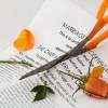 Psicología Jurídica en casos de separaciones y divorcios