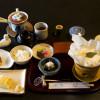 Dieta mediterránea y dieta japonesa, una vida sana y equilibrada