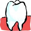 ¿Qué es la enfermedad periodontal o piorrea?