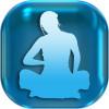 Mindfulness para el tratamiento de diversos problemas psicológicos