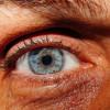 Qué es la vista cansada y cuáles son sus síntomas