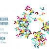 XIII Congreso Internacional de Infancia Maltratada en Murcia