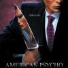 American Psycho entra en tu noche de Halloween