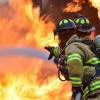 Reacción de estrés en profesionales que asisten emergencias o catástrofes