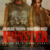 Monster, la historia de una asesina en serie
