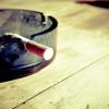 Importancia del tratamiento psicológico para dejar de fumar
