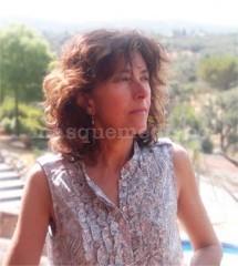 Luisella Ana Rossi Torri