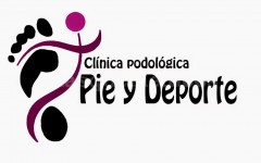 Clínica Pie y Deporte
