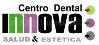 Clínica Dental Innova