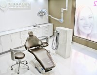 Clnica Dental Propdental Encants