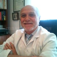 Doctor Francisco Javier Gutiérrez Valls