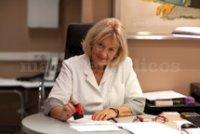 Instituto Catalán de Endocrinología - Ideca