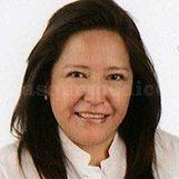 Lucia Choque Uño