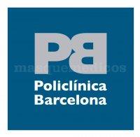 Policlínica Barcelona