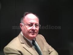 Dr. Enrique Ferrer Rodríguez