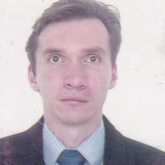 Maldonado Acosta Luis Miguel