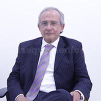 Iván Rogelio Uribe Correa