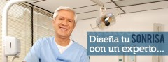 Dr. Guillermo Bernal