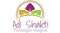 Adi Shakti Psicólogos