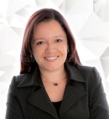 María Ximena Ramos Roa