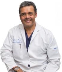 Dr. Gilberto Charria