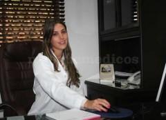 Beatriz Elena Velásquez Mejía
