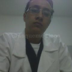 Luis Miguel Becerra Granados
