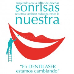 Dentilaser