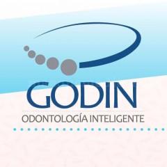 Godín Odontología
