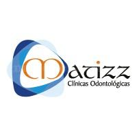 Matizz Clínicas Odontológicas