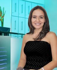 Paola Álvarez
