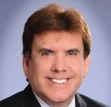 Dr Luis Alberto Montejo