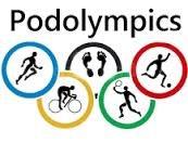 Podolympics