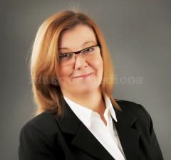 Contacta con Margarita Morales de la Torre - medium-cordoba-psiquiatra-margarita-morales-de-la-torre-20150201130201