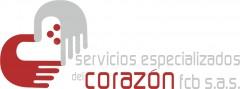 Servicios Especializados Fcb Y Cia Ltda