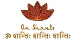 Om Shanti Terapias Integrales