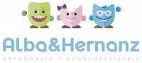 Clínica Alba & Hernanz - Ortodoncia y Odontopediatría