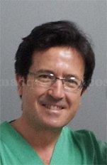 Manuel Molina Martínez