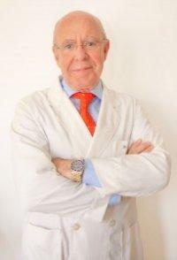 Doctor Juan Peñas Dominguez