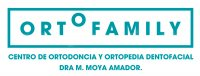 Clínica Ortofamily
