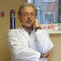 Dr. Robledo Torres. Clínica Dental