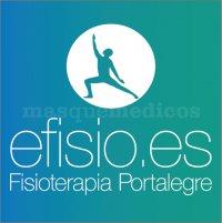 Clínica Portalegre